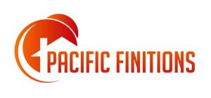 PACIFIC FINITIONS